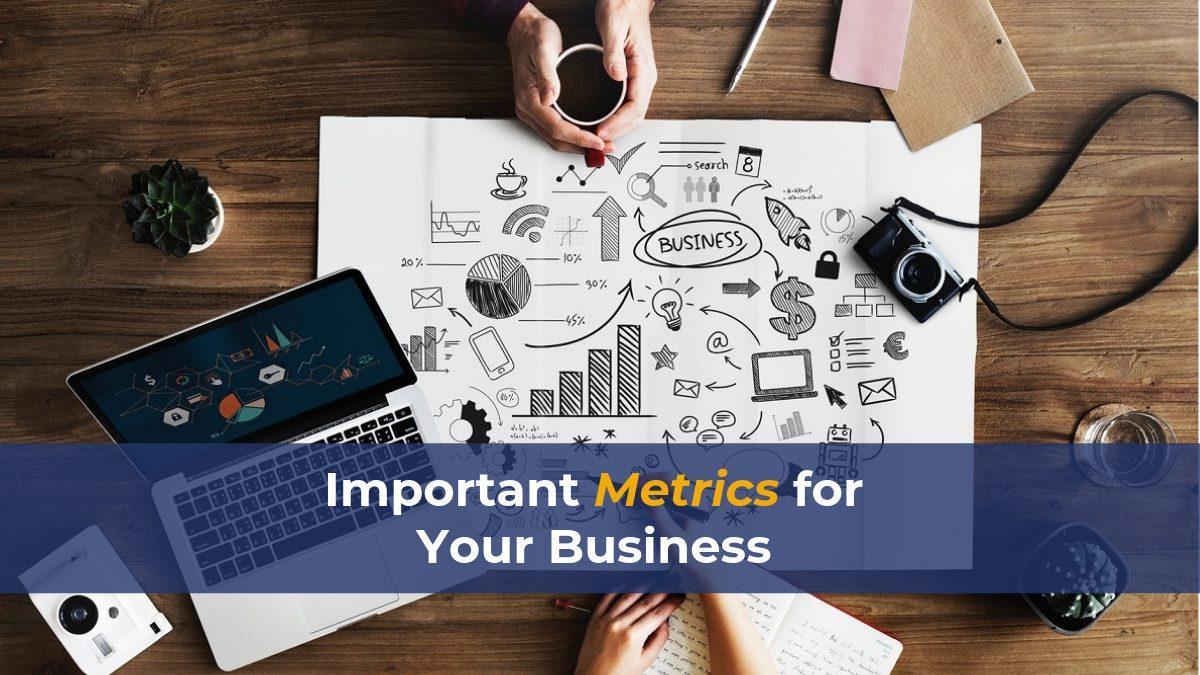 business-metrics