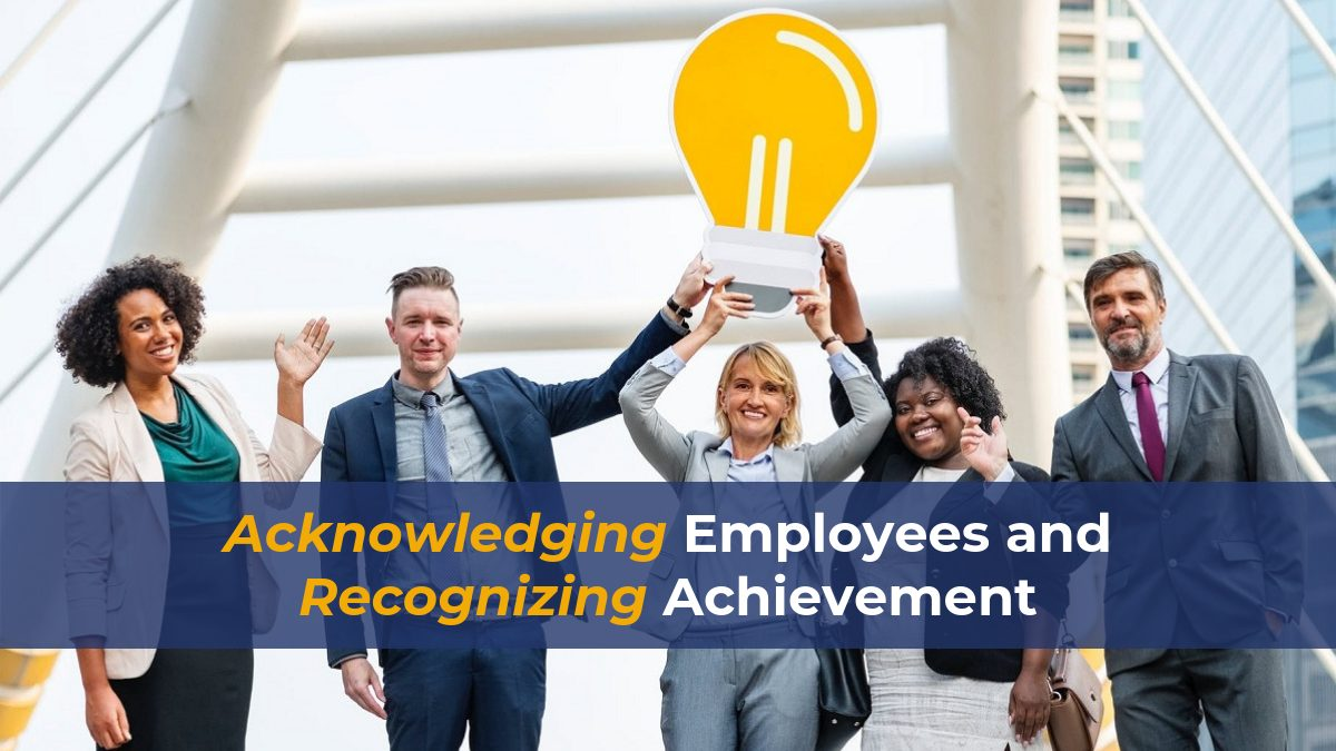employee-acknowledgment