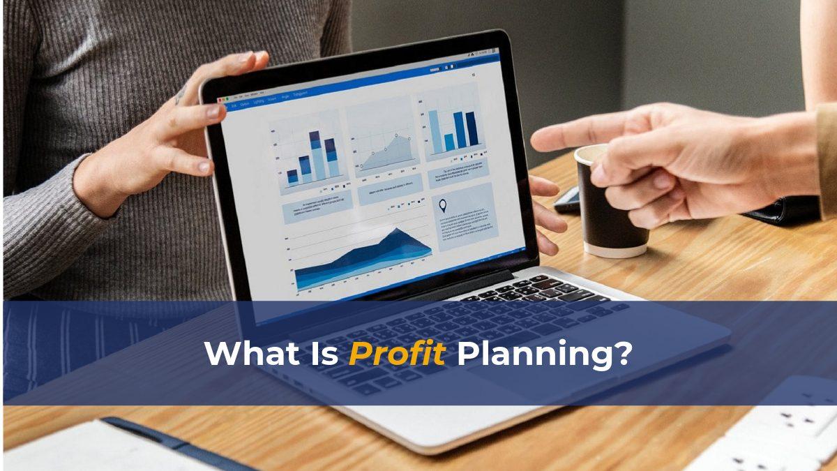 profit-planning
