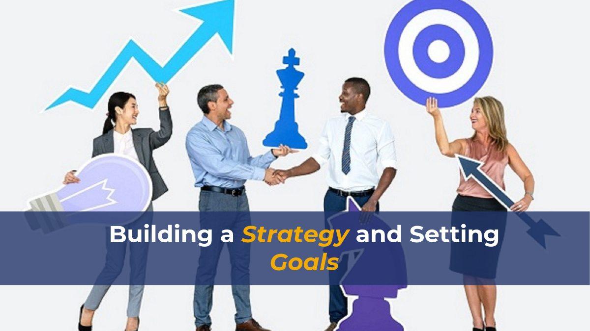 strategy-goal-setting