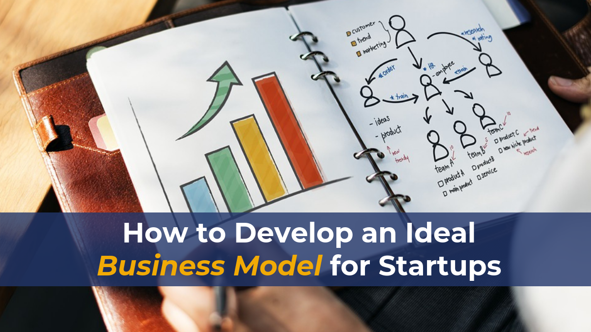 ideal-business-model