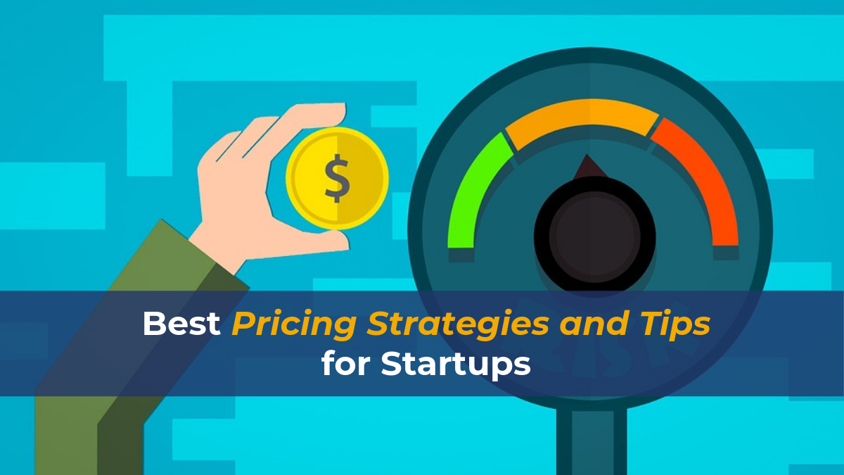 Pricing Strategies and Tips